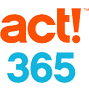 Act! 365