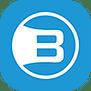Brosix Integrations