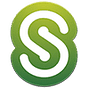 Citrix ShareFile
