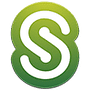 Citrix ShareFile Integrations