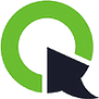 ClickMeeting Integrations