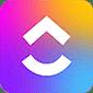 ClickUp Integrations