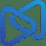 Digistore24 Integrations