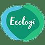 Ecologi Integrations