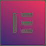 Elementor Forms Integrations
