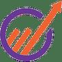 EngageBay CRM Integrations