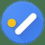Google Tasks Integrations