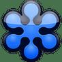 GoToWebinar Integrations