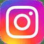 Instagram for business Integrations