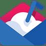 Mailshake Integrations