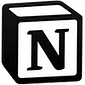 Notion (Beta)