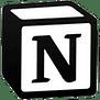Notion (Beta) Integrations