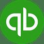 QuickBooks Commerce Integrations