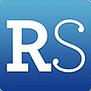 RepairShopr Integrations