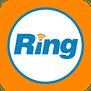 RingCentral Integrations