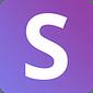 Snov.io Integrations