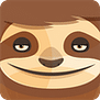 StoryChief Integrations