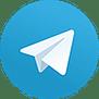 Telegram Integrations