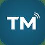 TextMagic Integrations
