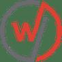 WebinarJam Integrations