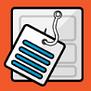 WP Webhooks Integrations
